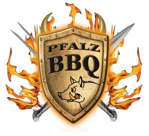 Pfalz BBQ
