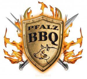 Grillteam Pfalz BBQ