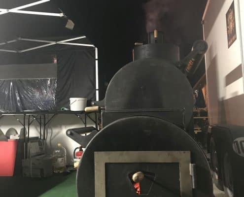 Vienna BBQ Days 2018 119