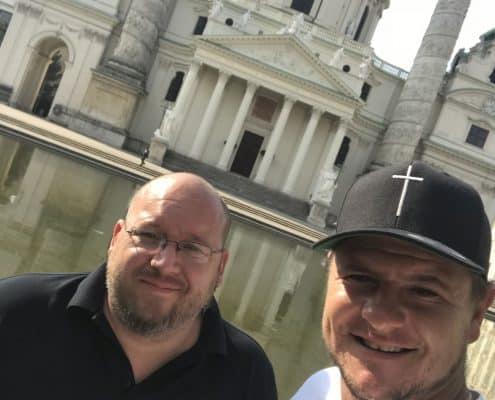 Vienna BBQ Days 2018 190