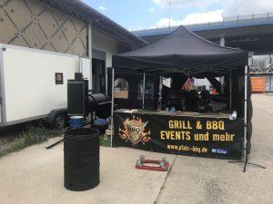 Vienna BBQ Days 2018 31