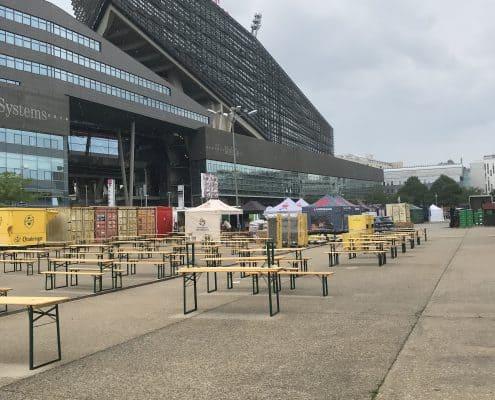 Vienna BBQ Days 2018 36