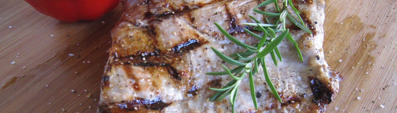Beef Tasting 6