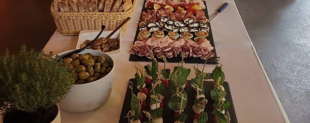 Hochzeits-Catering5