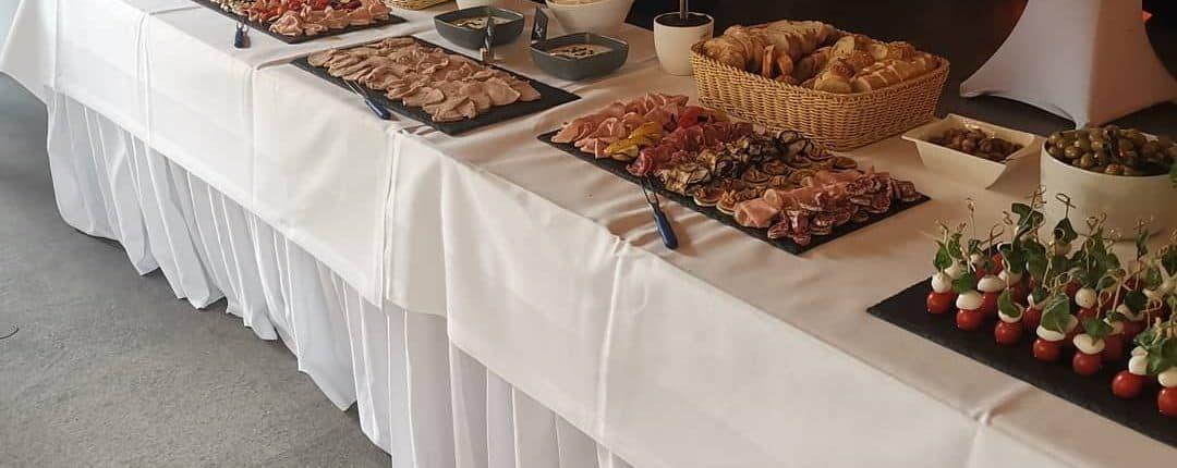 Hochzeits-Catering6