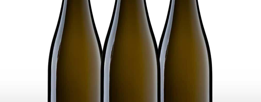 Weinset Limited Edition mit cabernet blanc