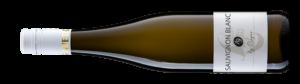 Sauvignon blanc trocken, Weingut, Zöller-Lagas, Sauvignon, blanc, trocken, weißwein, pfalz