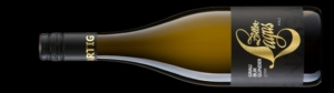 grauburgunder classic, Zöller-Lagas, weingut, Weißwein, trocken, grauburgunder