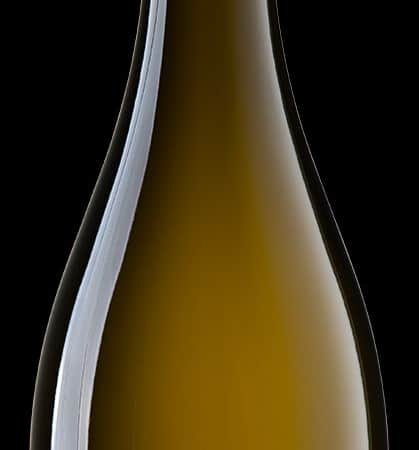 Riesling classic, Zöller-Lagas, Weingut, Riesling
