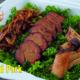 Pulled Pork, PFALZ BBQ