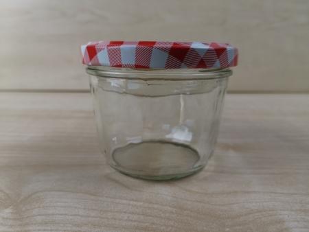 Marmeladengläser, 230 ml, Marmeladengläser 230 ml