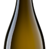 Riesling, Riesling Classic, Zöller Lagas
