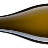 Riesling, Riesling Classic, Zöller Lagas, L