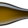 Riesling, Riesling Classic, Zöller Lagas, R
