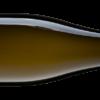 Sauvignon blanc, trocken, Zöller Lagas,
