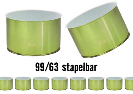 Weißblechdosen, Weißblechdosen 99-63, 99-63