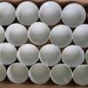 Weißblechdosen mit Deckel, Weißblechdosen, 99-63, Karton