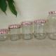 Einmachgläser Set Starter, gläser, Einkochgläser, Sturzgläser, Schraubgläser
