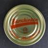 Dosendeckel, Bierschinken, eigene Herstellung, PFALZ BBQ