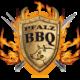 BBQ TEAM, PFALZ BBQ