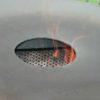 Feuerplatten Grill, PFALZ BBQ