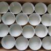 20 Konservendosen, Weißblechdosen, PFALZ BBQ